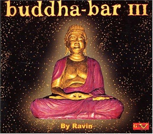buddha bar 3 - 2