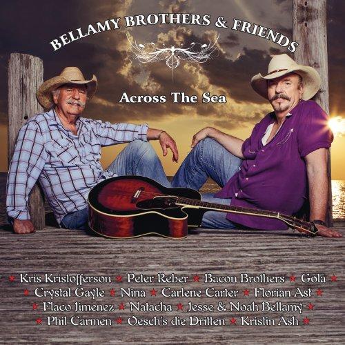Bellamy Brothers & Friends (Ac...