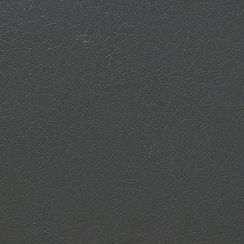 Küchenrückwand MEER SP266 Spritzschutz Herd Fliesenspiegel Acrylglas nach Maß