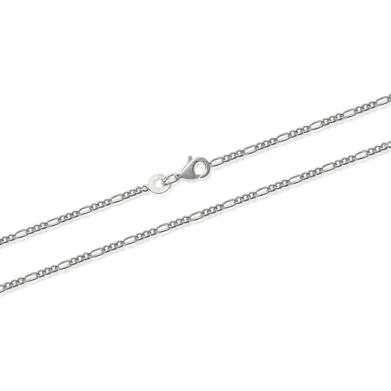 a1a1eadc29d7 De alta calidad Tata Gisele© collar cadena para mujer o hombre en plata 925