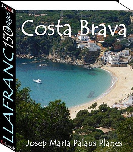 Costa Brava: Llafranc (150 images)