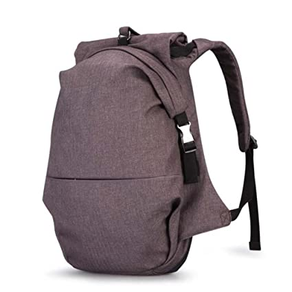 Amazon.com   GJX Fashion Anti-theft Backpack 278a05168f28b