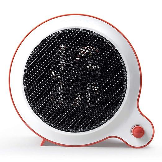 DGEG Calefactor, Termoventiladores, Ventilador De Aire Caliente ...