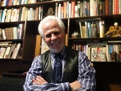 Fred Lipschitz