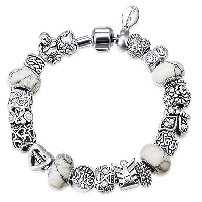 e910595b3 Mestige Jewellery Endearing Bracelet with Swarovski® Crystals ...