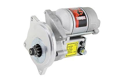 amazon com powermaster 9506 xs torque starter automotive rh amazon com