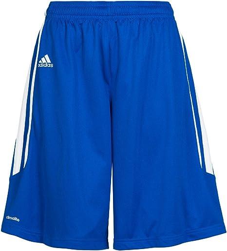 adidas Women's Basketball Shorts S04512