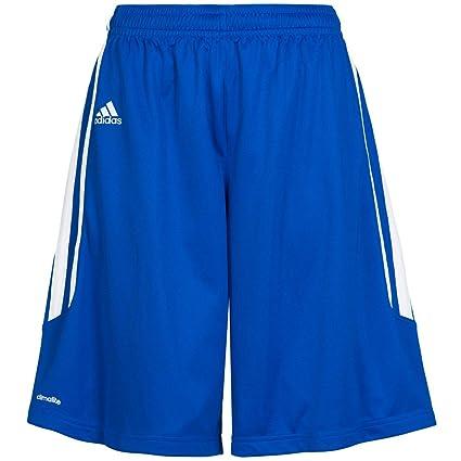 adidas Basket Femme Short s04512