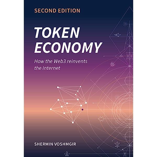 Principali motivi per sviluppare un'app Bitcoin Wallet con i leader nello sviluppo di Blockchain