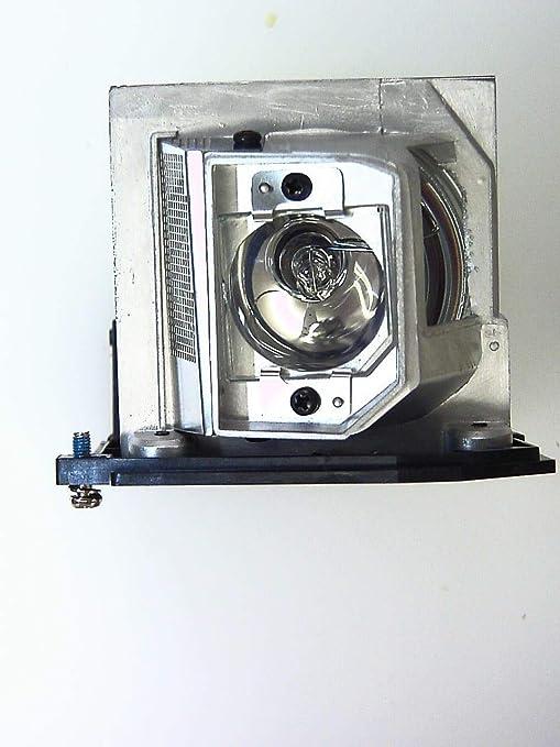 LG AJ-LBX2B lámpara de proyección: Amazon.es: Electrónica