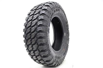 31×10 50r15 Tires >> Achilles Desert Hawk X Mt Performance Radial Tire 31 10 50r15 109q