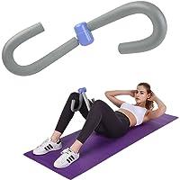 Muslo Master máquina de Fitness ejercitador de resistencia pierna tóner gimnasio Sport Slim equipo herramienta de espuma acolchados entrenamiento por seryo