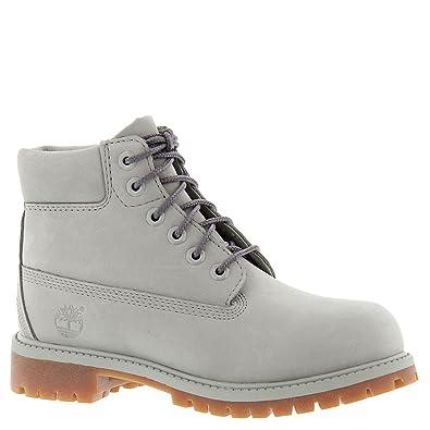 42834a966c666 Amazon.com   Timberland Kids 6 Premium Waterproof Boot   Boots