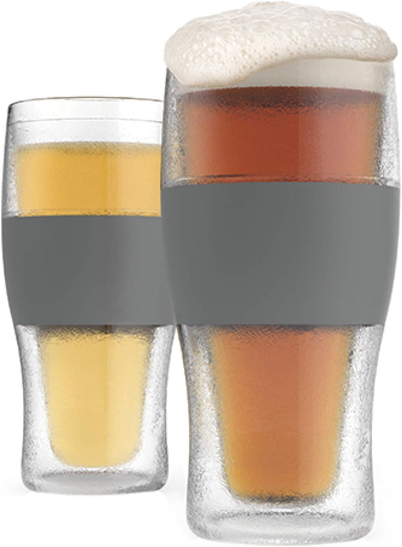 Best Freezer Mugs