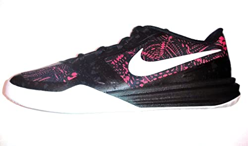 Buy Nike Kobe KB Mentality (GS) Bright