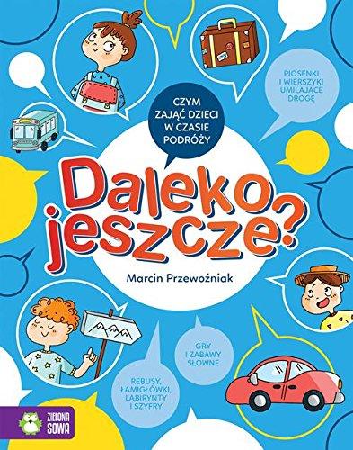 Daleko Jeszcze Amazones Agnieszka Sobich Marcin