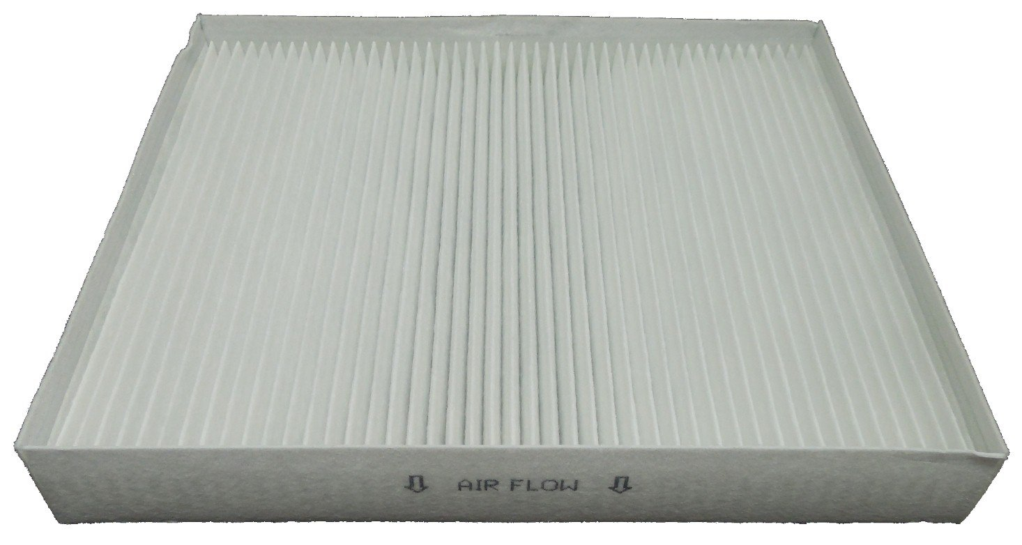 PTC 3999 Cabin Air Filter by Power Train Components