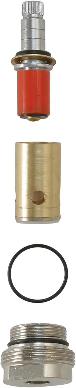 Faucet Stem Fits Kohler Tub//Shower 7004 70010 70014 70034 70043 70046 7226 72234