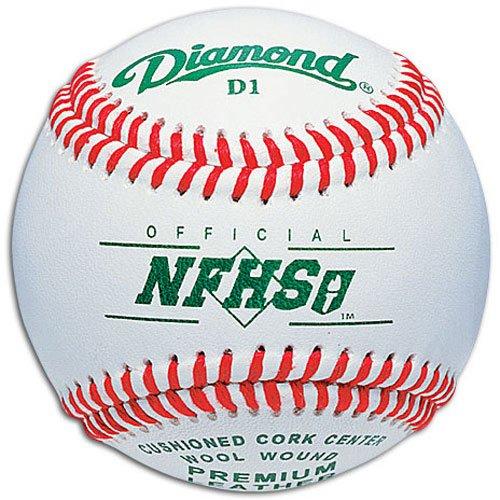 (Diamond D1-OL Official League Baseball )