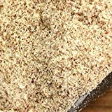 Almond Meal (Flour) Natural -5 Lbs