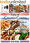 Taste of Croatian Cuisine (Balkan Cui...