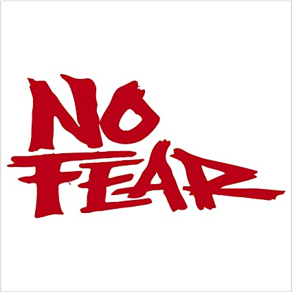 Image result for RED FEAR