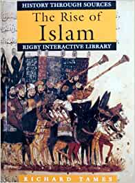 The rise of islam download pdf free