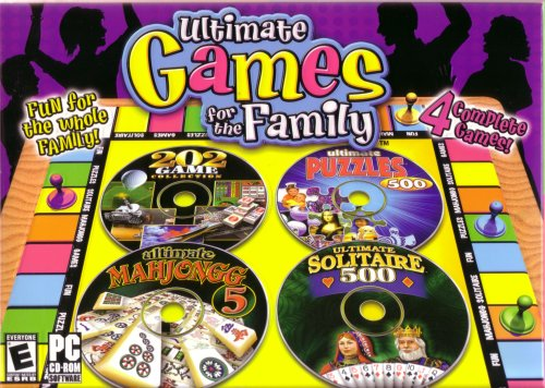 ultimate-games-for-the-family-pc