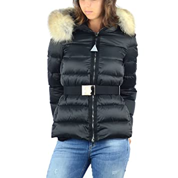 giacca moncler