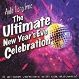 Auld Lang Syne: The Ultimate New Year's Eve Celebration by All That Music All-Star Band (1999-12-15)