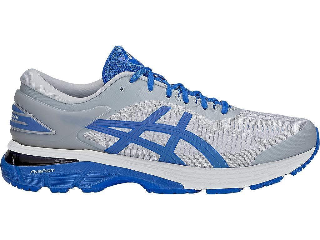 ASICS Men s Gel-Kayano 25 Lite-Show Running Shoes