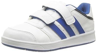 Kinder lauf sneaker Adidas LK Trainer 5 – ideale Schuhe