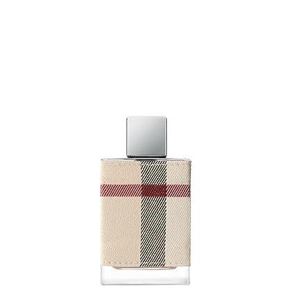 Burberry - London - Eau de parfum para mujer - 50 ml