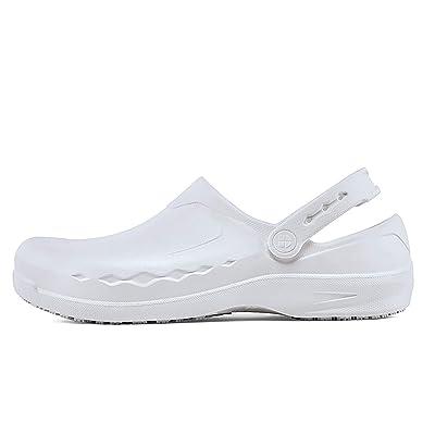 Shoes for Crews Zinc Clog | Mules & Clogs