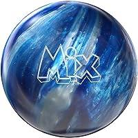 Storm Mix Blue/Silver 6lbs