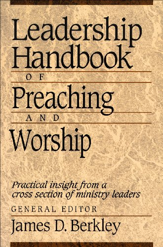 Leadership handbook of preaching and worship james d berkley read this title for free and explore over 1 million titles thousands of audiobooks and current magazines with kindle unlimited fandeluxe Images