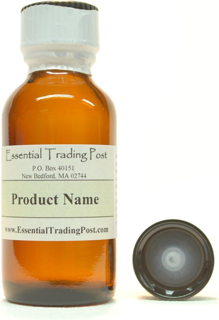 Spruce Blue Oil Essential Trading Post Oils 1 fl. oz (30 ML)