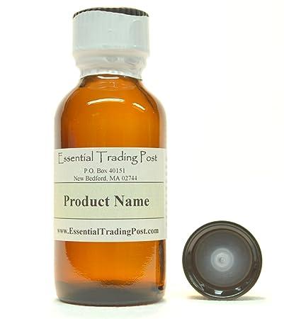 Sassafras Oil Essential Trading Post Oils 1 fl  oz (30 ML)