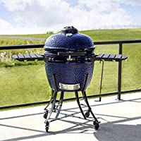 Pit Boss Grills 77700 7.0 Pellet Smoker from fabulous Pit Boss Grills