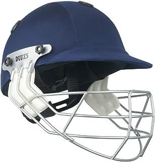 Dukes Legend Casque de cricket