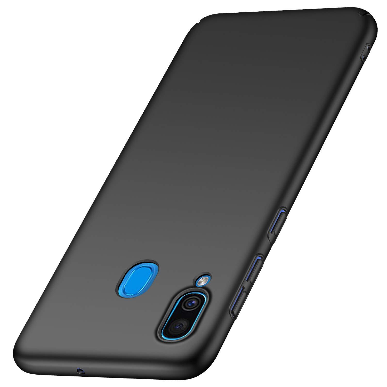 Funda para Samsung Galaxy A20 / A30 AVALRI [7PWKZ2RH]