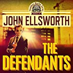 The Defendants | John Ellsworth