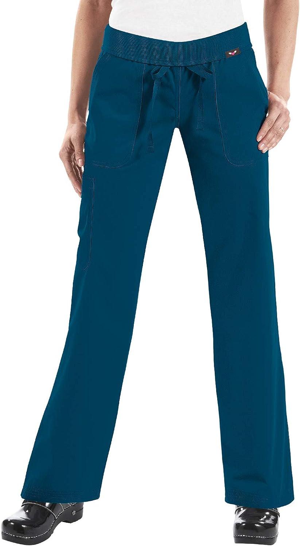 Ropa Y Uniformes De Trabajo Colores Blanco Negro Rosa Verde Frambuesa Azul Koi Mujer Pantalon Medico Ultra Comodo Profesiones Dentista Enfermera Veterinario Medico Sanitaria Ropa Doorgo Id