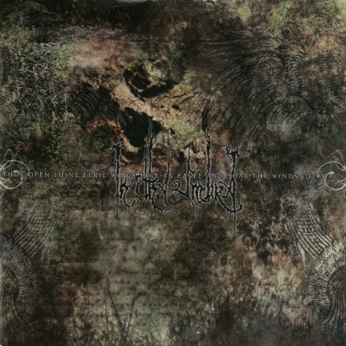 In Tha Umbra-Thus Open Thine Eerie Wings Like An Eagle And Soar The Winds Of Chaos-CD-FLAC-2008-mwnd Download