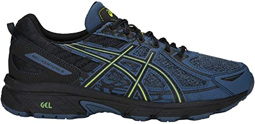 10 Best Running Shoes for Bad Knees 2020 ShoesOps