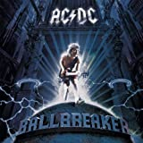Ballbreaker by SONY MUSIC SPECIAL PRODUCTS