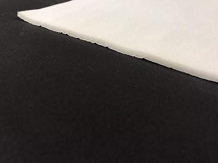 Amazon com: Foam Upholstery Sew 1/4