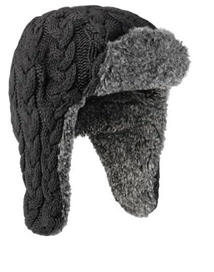 Scruffs T51820 - Gorro con orejeras