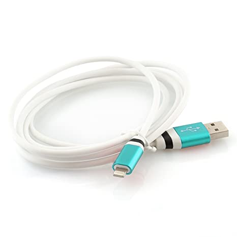 iProtect Original Cavo ricarica USB e cavo dati 1 c0934d157d5f