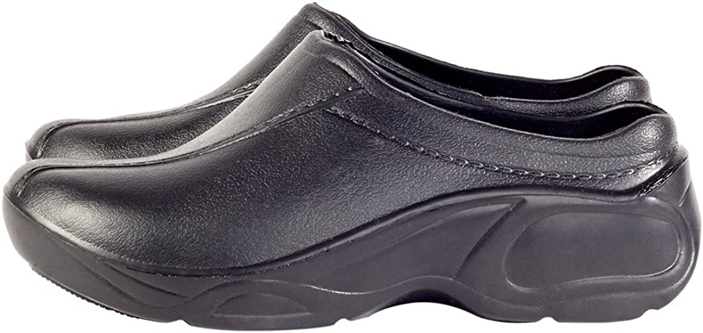 Lightweight Nurse Shoes/Nursing Clogs